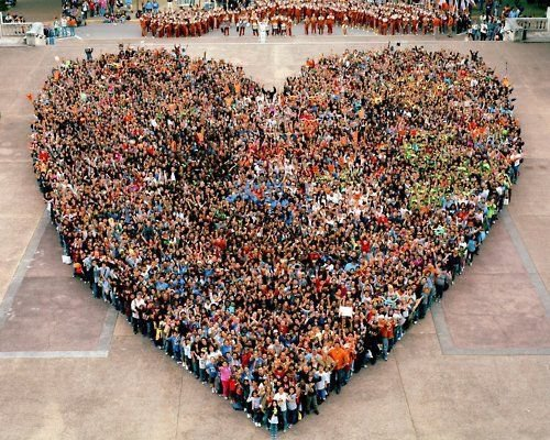 heart-made-of-people